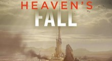 HeavensFall_Cover