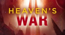 HeavensWar_Cover-576x1024