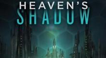 HeavnsShadow_Cover