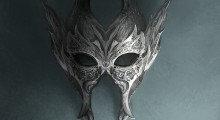 Mask of Avacyn