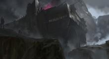 damage_ship_04