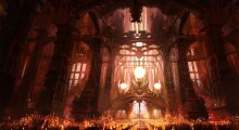 dragon_light_catherdral_D