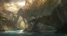 fantasy_island_02C