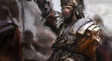 gladiator copy