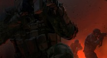 soldier_flare_03